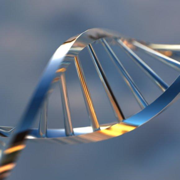 In Italia la prima terapia genica per l'emofilia A