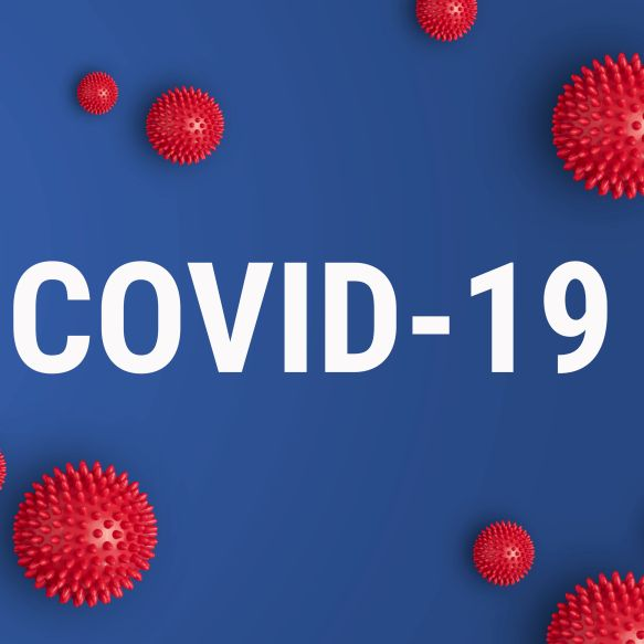 BioMarin: impatto di Covid-19 su 'gene therapy clinical trials'