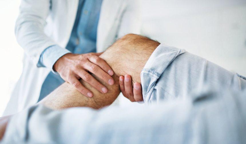 L'importanza della fisioterapia