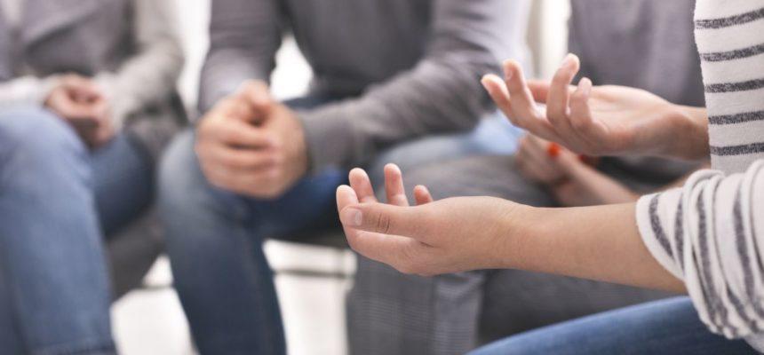 L'aspetto psicologico nei pazienti con inibitore