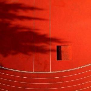 #FedEmoSport.  Linee di raccomandazione per lo sport in emofilia