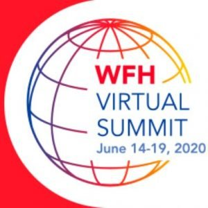 World Federation of Hemophilia – Virtual Summit