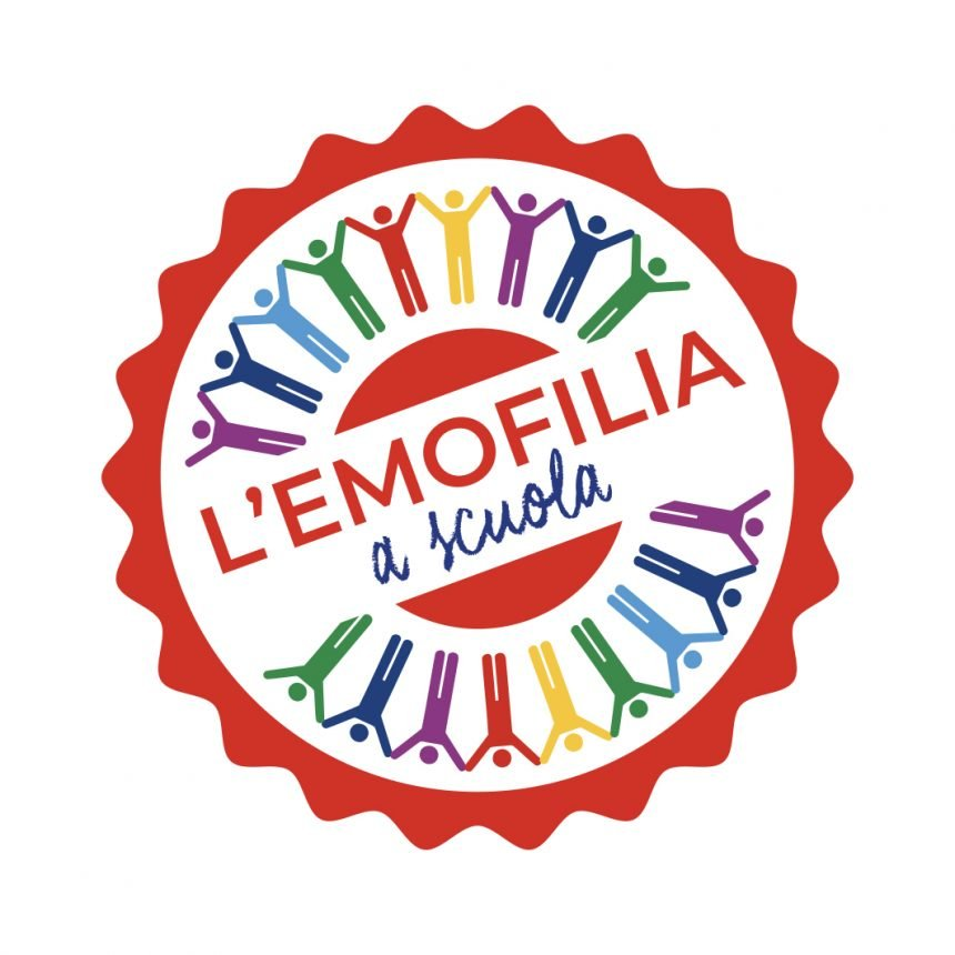 L'Emofilia a Scuola: partecipa al concorso!