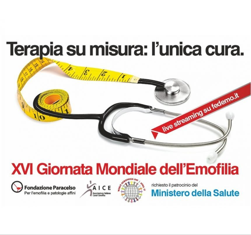 GME 2020 – Cartella Stampa