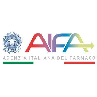 Nota AIFA di revoca del divieto di utilizzo del 12.05.2021 e rettifica del 18.05.2021