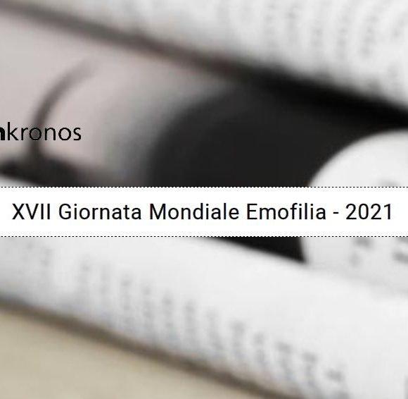 15 aprile 2021- GME  – Rassegna stampa